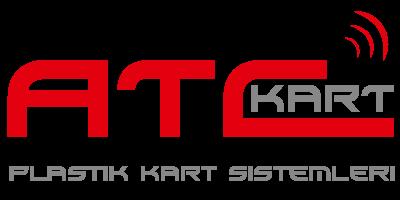 Atckart logo