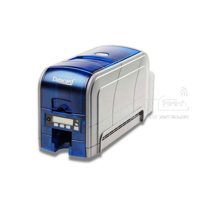 Datacard sd360 kart yazıcısı